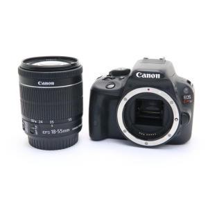 《並品》Canon EOS Kiss X7 EF-S18-55 IS STM レンズキット|ymapcamera