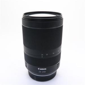 《美品》Canon RF24-240mm F4-6.3 IS USM