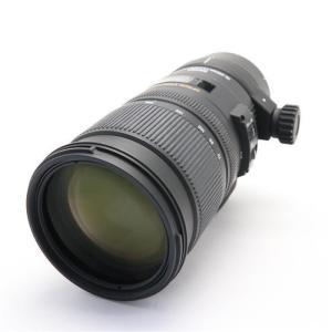 《良品》SIGMA APO 70-200mm F2.8 EX DG OS HSM (シグマ用)|ymapcamera