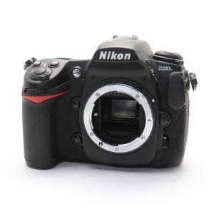 《並品》Nikon D300S ボディ|ymapcamera