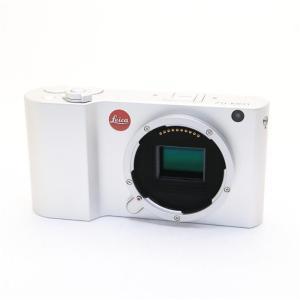 《美品》Leica TL2