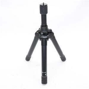 《美品》Velbon 中型高伸縮比6段三脚 Ultrek UT-63Q|ymapcamera