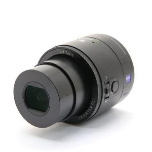 《並品》SONY Cyber-shot DSC-QX100|ymapcamera
