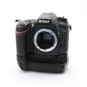 《良品》Nikon D7200 バッテリーパックキット ymapcamera