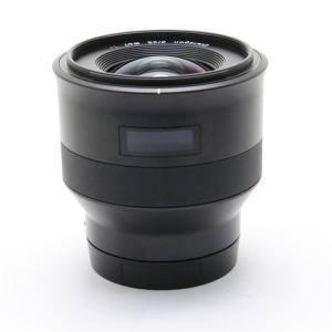 《並品》Carl Zeiss Batis 25mm F2(ソニーE用/フルサイズ対応)