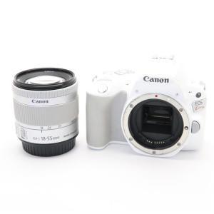 《難有品》Canon EOS Kiss X9 EF-S18-55 F4 STM レンズキット