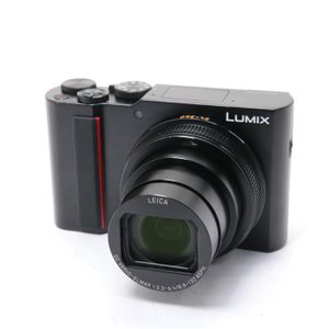 《並品》Panasonic LUMIX DC-TX2|ymapcamera