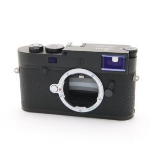 《新同品》Leica M10-P
