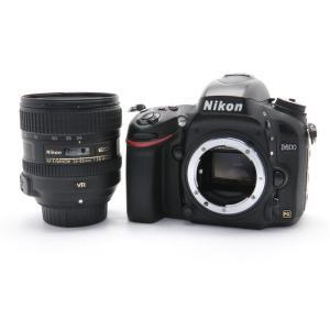 《並品》Nikon D600 24-85 VR レンズキット|ymapcamera