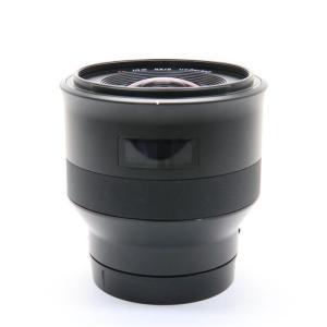 《良品》Carl Zeiss Batis 25mm F2(ソニーE用/フルサイズ対応)