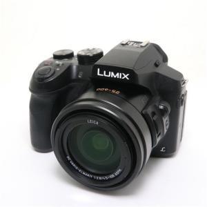 《並品》Panasonic LUMIX DMC-FZ300|ymapcamera