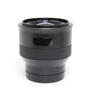 《美品》Carl Zeiss Batis 25mm F2(ソニーE用/フルサイズ対応)