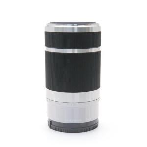 《良品》SONY E 55-210mm F4.5-6.3 OSS SEL55210|ymapcamera