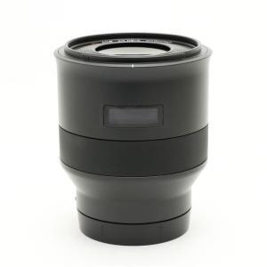 《美品》Carl Zeiss Batis 40mm F2 CF(ソニーE用/フルサイズ対応)