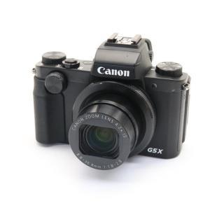 《良品》Canon PowerShot G5X ymapcamera