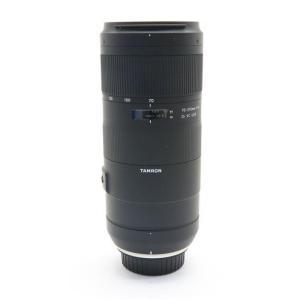《美品》TAMRON 70-210mm F4 Di VC USD / Model A034N (ニコ...