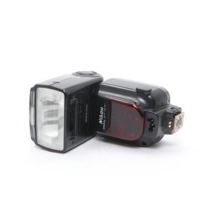 《並品》Nikon スピードライト SB-900|ymapcamera