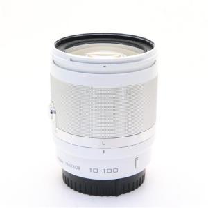 《良品》Nikon 1 NIKKOR VR 10-100mm F4-5.6|ymapcamera