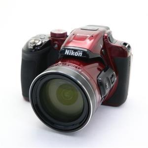 《良品》Nikon COOLPIX P610 ymapcamera