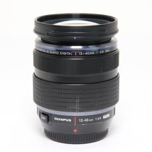 《並品》OLYMPUS M.ZUIKO DIGITAL ED12-40mm F2.8 PRO