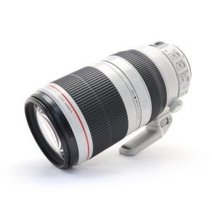《良品》Canon EF100-400mm F4.5-5.6L IS II USM