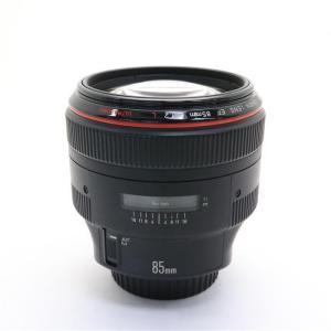 《良品》Canon EF85mm F1.2L USM