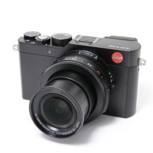 《良品》Leica D-LUX(Typ109) ymapcamera