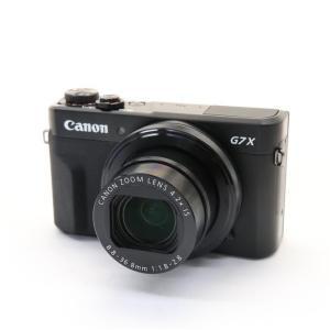 《良品》Canon PowerShot G7X Mark II ymapcamera