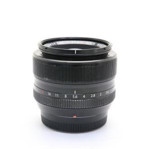 《並品》FUJIFILM フジノン XF 35mm F1.4 R