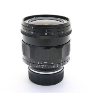 《新同品》Voigtlander NOKTON 21mm F1.4 Aspherical VM(ライ...
