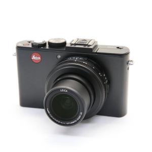 《良品》Leica D-LUX6 ymapcamera