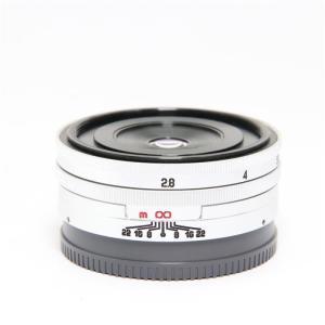《良品》SLR Magic SLR Magic 28mm F2.8 (ソニーE用)|ymapcamera