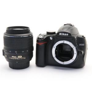 《並品》Nikon D5000 レンズキット|ymapcamera
