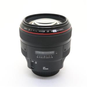 《良品》Canon EF85mm F1.2L II USM