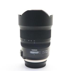 《美品》TAMRON SP 15-30mm F2.8 Di VC USD G2 A041E (キヤノ...