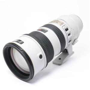 《並品》Nikon AF-S VR ED 70-200mm F2.8 G(IF) ymapcamera