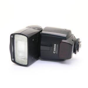 《並品》Canon スピードライト 430EX|ymapcamera