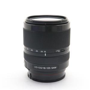 《良品》SONY DT18-135mm F3.5-5.6 SAM SAL18135 ymapcamera