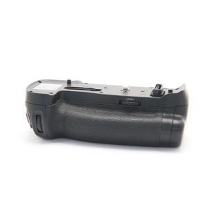 《並品》Nikon マルチパワーバッテリーパック MB-D18|ymapcamera
