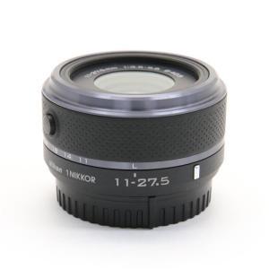 《良品》Nikon 1 NIKKOR 11-27.5mm F3.5-5.6|ymapcamera