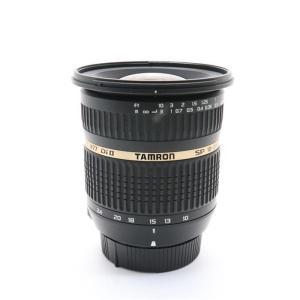 《良品》TAMRON SP 10-24mm F3.5-4.5 DiII/Model B001N(ニコン用)|ymapcamera