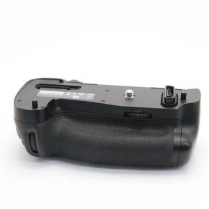 《並品》Nikon マルチパワーバッテリーパック MB-D16|ymapcamera