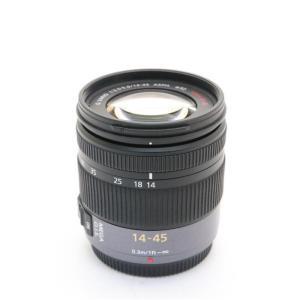 《良品》Panasonic LUMIX G VARIO 14-45mm F3.5-5.6 ASPH. MEGA OIS.|ymapcamera