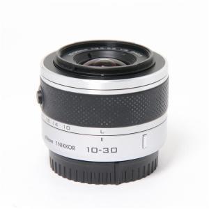 《良品》Nikon 1 NIKKOR VR 10-30mm F3.5-5.6|ymapcamera
