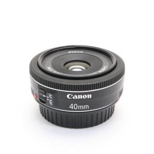 《良品》Canon EF40mm F2.8 STM|ymapcamera