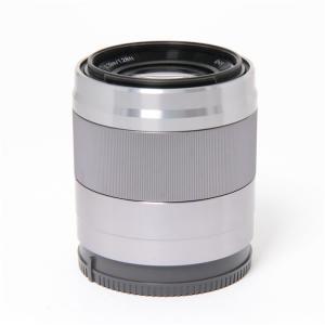 《良品》SONY E 50mm F1.8 OSS SEL50F18|ymapcamera