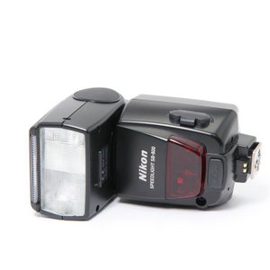 《美品》Nikon スピードライト SB-800|ymapcamera