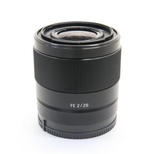 《良品》SONY FE 28mm F2 SEL28F20|ymapcamera