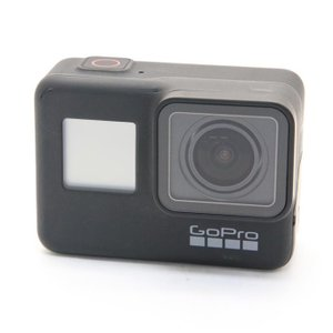 《良品》GoPro HERO7 Black CHDHX-701-FW-414