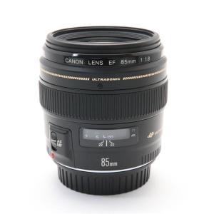 《良品》Canon EF85mm F1.8 USM|ymapcamera